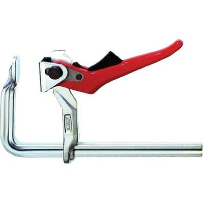 Bessey GH30 Screw Clamp