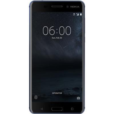 Nokia 6 32GB Dual SIM
