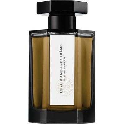 L'Artisan Parfumeur L'Eau D'Ambre Extrême EdP 50ml