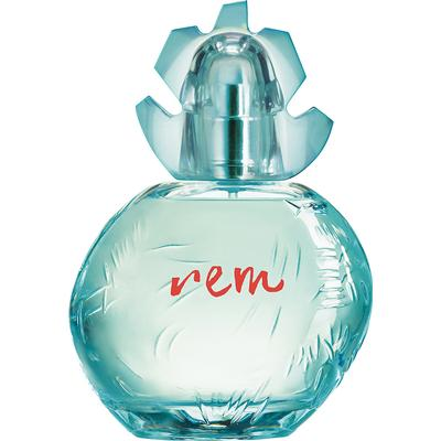 Reminiscence Rem EdT 50ml