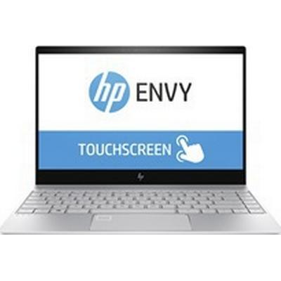 """HP Envy 13-ad013na (2FQ87EA) 13.3"""""""