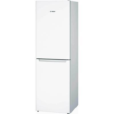 Bosch KGN34NW30G White