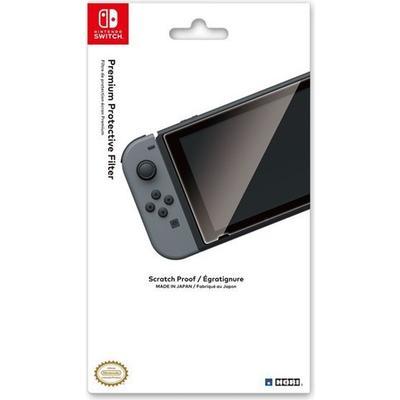 Hori Nintendo Switch Premium Protective Filter