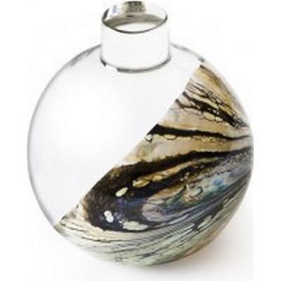 Maleras Crystal Marble 10cm Skulptur