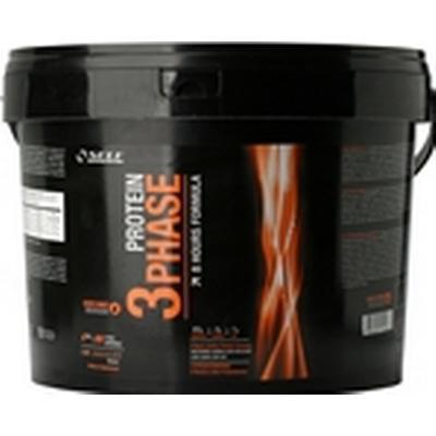3 phase protein 4 kg