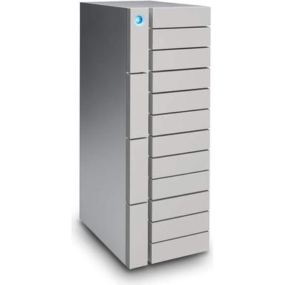 LaCie 12big Thunderbolt 3 96TB USB 3.1
