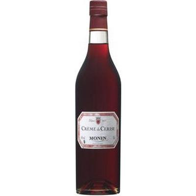 Monin Liqueur Seduction Cherry 16% 70 cl