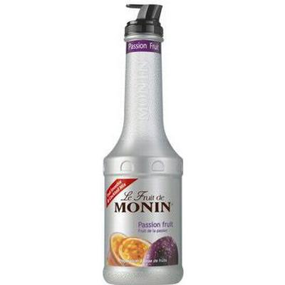 Monin Purémix Passion 0% 100 cl