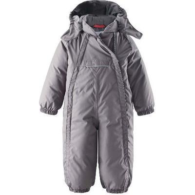 Reima Winter Overall Copenhagen - Soft Grey (510230-9390)
