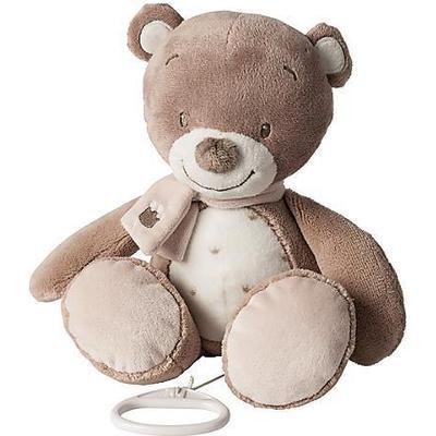 Nattou Musical Tom the Bear 777056
