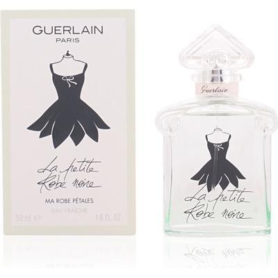Guerlain La Petite Robe Noire Ma Nouvelle Eau Fraiche EdT 50ml