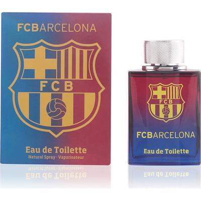 Sporting Brands F.C. Barcelona EdT 100ml