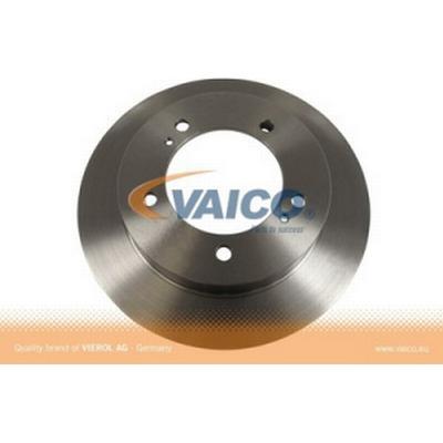 VAICO V64-40001