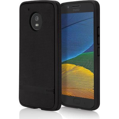 Incipio NGP Advanced Case (Moto G5)