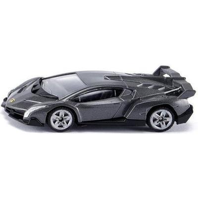 Siku Lamborghini Veneno 1485