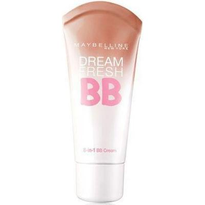 Maybelline Dream Fresh BB SPF30 Medium