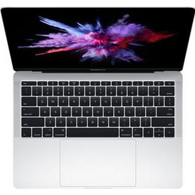 "Apple MacBook Pro Retina 2.3GHz 8GB 512GB SSD Intel Iris Plus 640 13.3"""