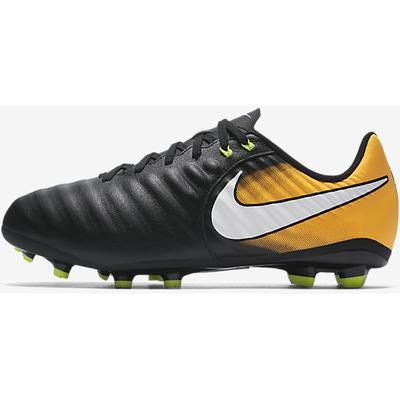 Nike Jr. Tiempo Ligera 4 FG (897725-008)