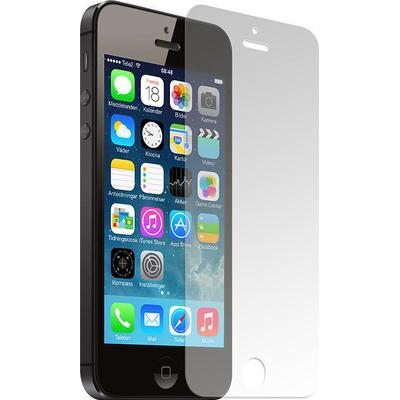 Copter Screen Protector (iPhone 5/5S/SE/5C)