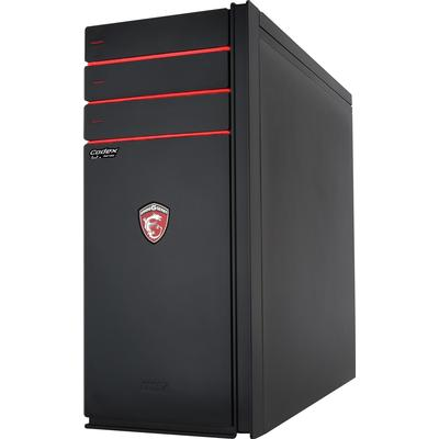 MSI Codex 3 VR7RC-032EU