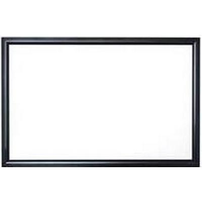 DS-Pro DS-600780 (16:10 198x124cm Fixed Frame)