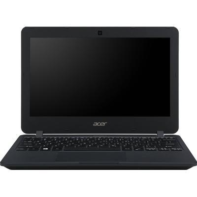 "Acer TravelMate B117-M-C14E (NX.VCGEK.017) 11.6"""