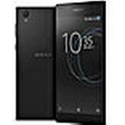 Sony Xperia L1 Dual SIM