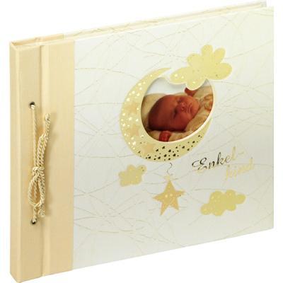Walther Bambini Baby Album 60 28 X 25 (UE-114)