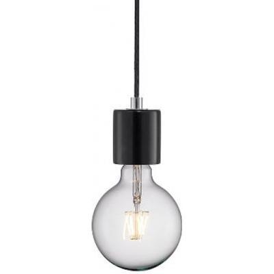 Nordlux Siv Pendent Lamp Taklampa