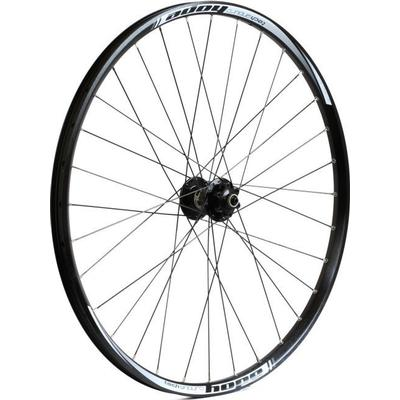 Hope Tech Enduro Pro 4 Rear Wheel