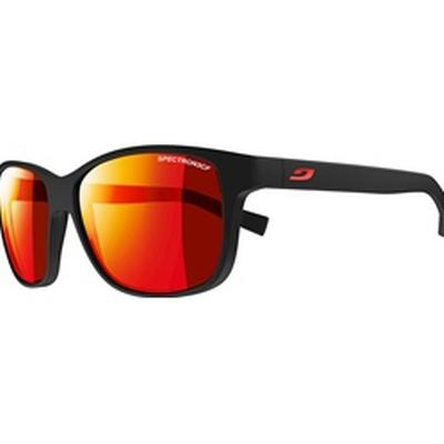 Julbo Powell J4751114