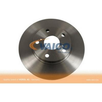 VAICO V70-80021