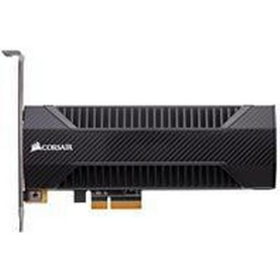 Corsair Neutron Series NX500 CSSD-N800GBNX500 800GB