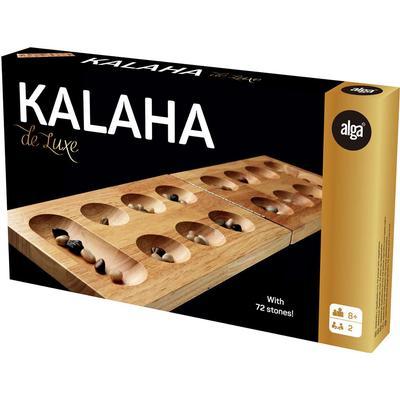 Alga Kalaha De Luxe