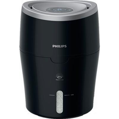 Philips HU4813
