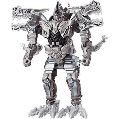 Hasbro Transformers the Last Knight Armor Turbo Changer Grimlock C1318