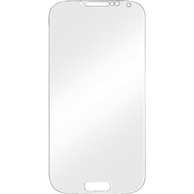Hama Screen Protector (Galaxy S4)