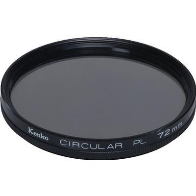 Kenko Digital PL-CIR 95mm