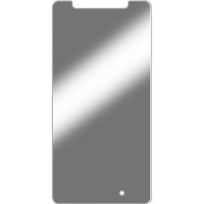 Hama Glass Screen Protector (Lumia 950)