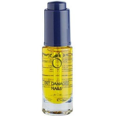 Herôme Exit Damaged Nails 7ml