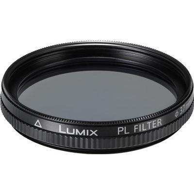 Panasonic Lumix DMW-LPL 37mm