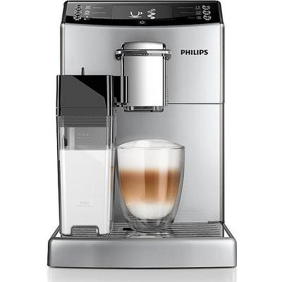 Philips 4000 Series EP4051