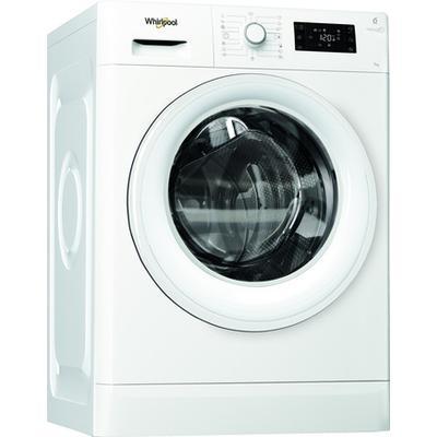 Whirlpool FWG71484W EU