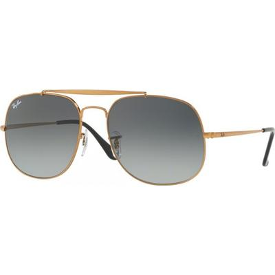 Ray-Ban General RB3561 197/71 57-17