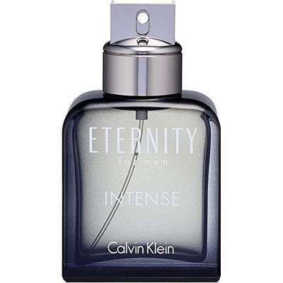 Calvin Klein Eternity Intense for Men EdT 100ml