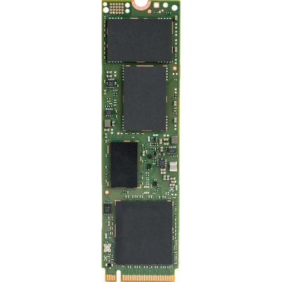 Intel Pro 6000p Series SSDPEKKF010T7X1 1TB
