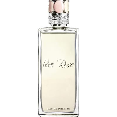 Reminiscence Love Rose EdT 100ml