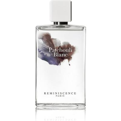 Reminiscence Patchouli Blanc EdP 50ml
