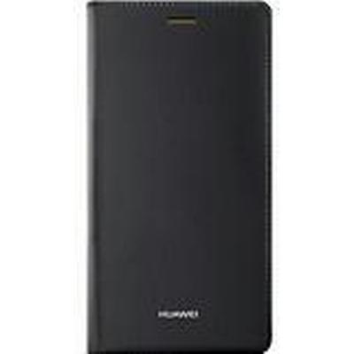 Huawei Flip Case (Huawei P8)