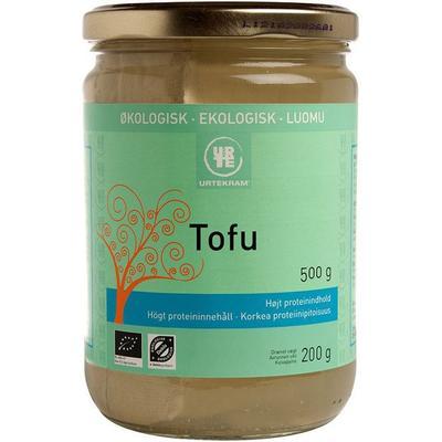 Urtekram Tofu 200g